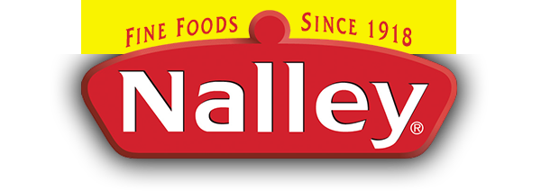 Nalley Brand Logo